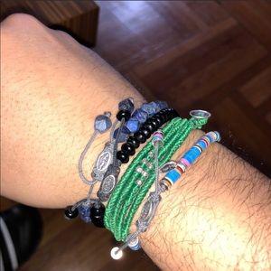 Other - M. Cohen Men's Bracelet